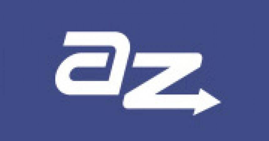 Strona WWW vs. fanpage. 6 powodów, dla których nie warto skupiać się tylko na Facebooku