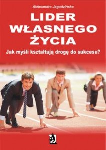 lider_wlasnego_zycia_large