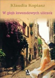 w_glab_lawendowych_uliczek_large