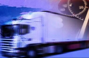 Dokumenty wykorzystywane w transporcie międzynarodowym