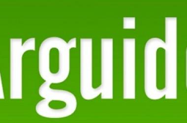 Arguido – zwiedzanie z rozszerzoną rzeczywistością