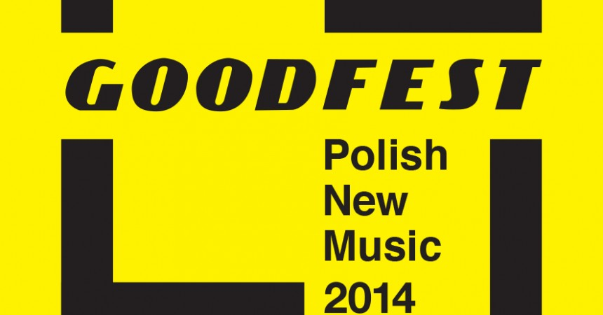 GOODFEST 2014 z nowymi wydarzeniami