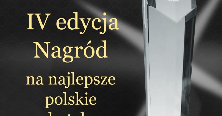 Półmetek Best Hotel Award 2014 już za nami!