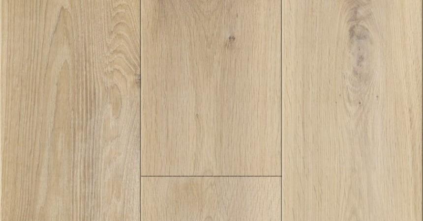 Drewno na ogrzewaniu podłogowym – pytania i odpowiedzi