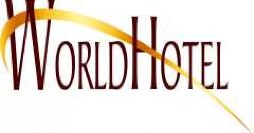 Sztuka inwestowania i promocji obiektu hotelowego – szkolenia podczas Targów WorldHotel 2014