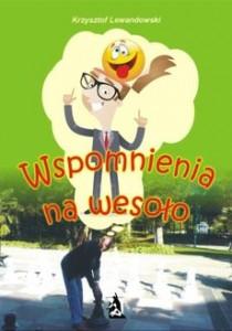 wspomnienia_na_wesolo_large