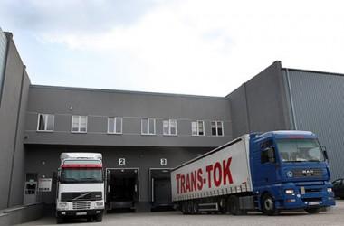 Rodzaje naczep samochodów ciężarowych