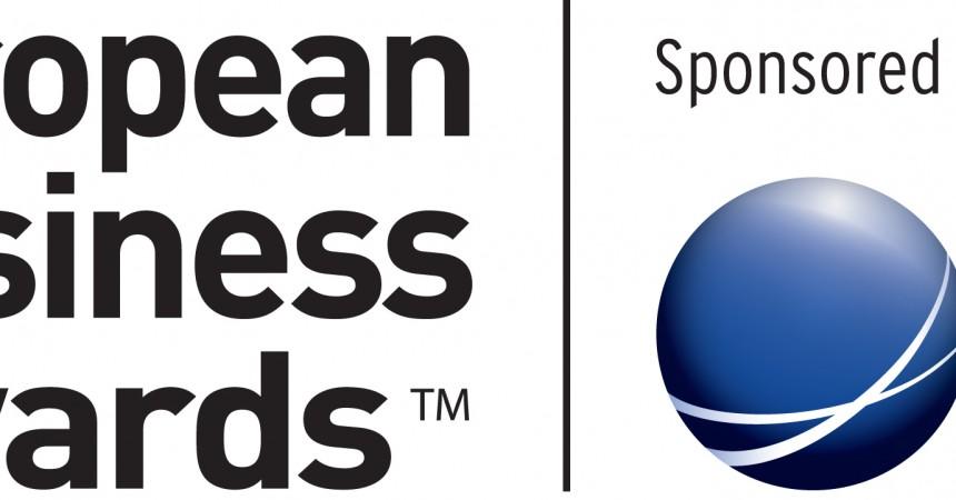 Kompania Piwowarska zdobywcą tytułu National Champion w konkursie European Business Awards 2014/15