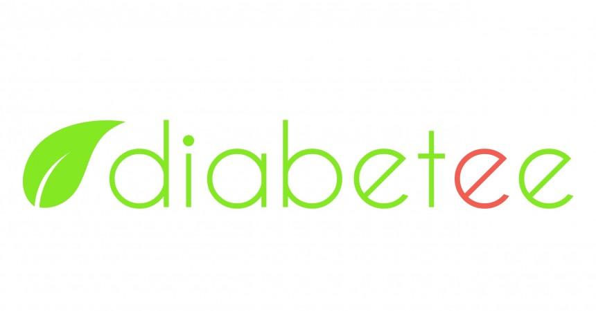 Diabetee – nowa mobilna aplikacja dla diabetyków