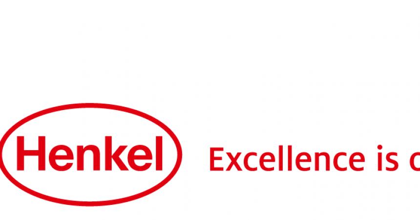 Henkel ponownie wśród światowych liderów zrównoważonego rozwoju