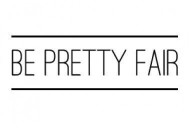 Be Pretty Fair – święto kobiet w październik