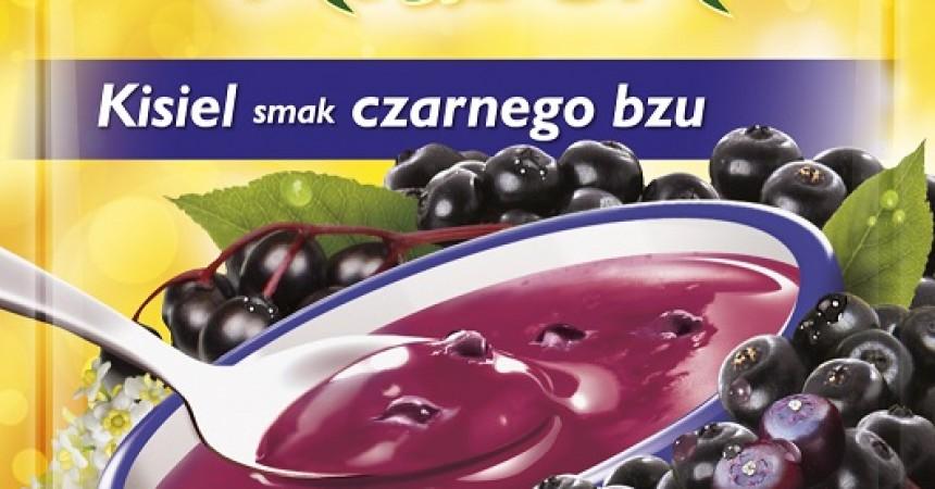 NOWOŚĆ Trzy nowe smaki Owocowego kubka Delecta