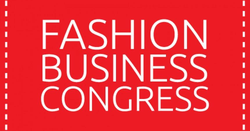 Polska moda przekracza granice