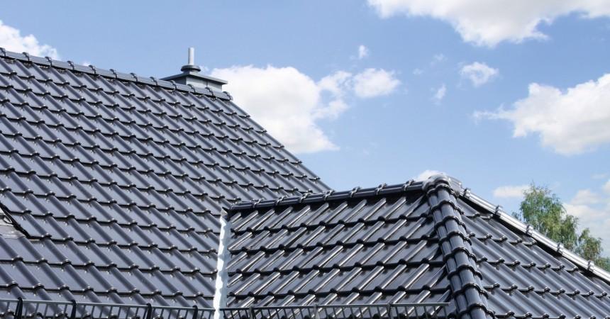 Dach: o czym warto pomyśleć przed zim