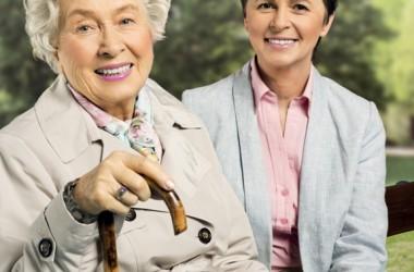 Pomoc osobom starszym? Tak, ale…