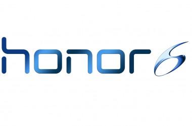 Smartfon Honor6 wchodzi na polski rynek: szybki transfer danych, wysoka wydajność i długi czas pracy na baterii