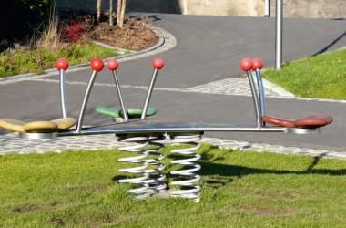 Jak stworzyć wymarzony plac zabaw dla dzieci?