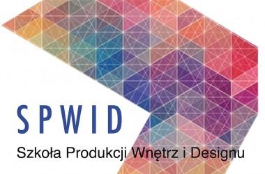 Szkoła Produkcji Wnętrza i Designu korzysta z wiedzy i doświadczenia przedstawicieli firmy UZIN