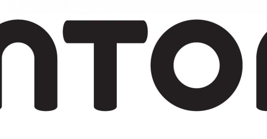 TomTom rewolucjonizuje system dostarczania map
