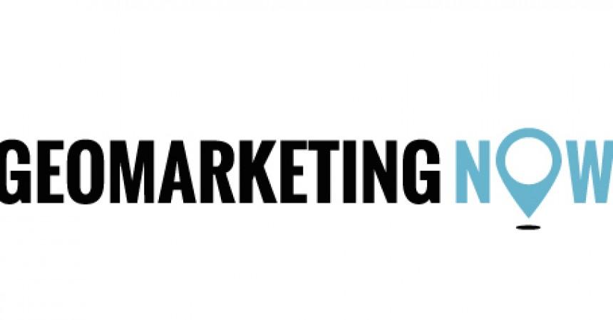 Konferencja Geomarketing Now –  planowanie kampanii reklamowej