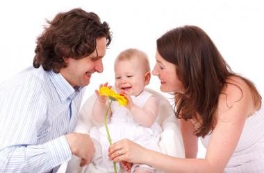 Zmiany w uldze na dzieci