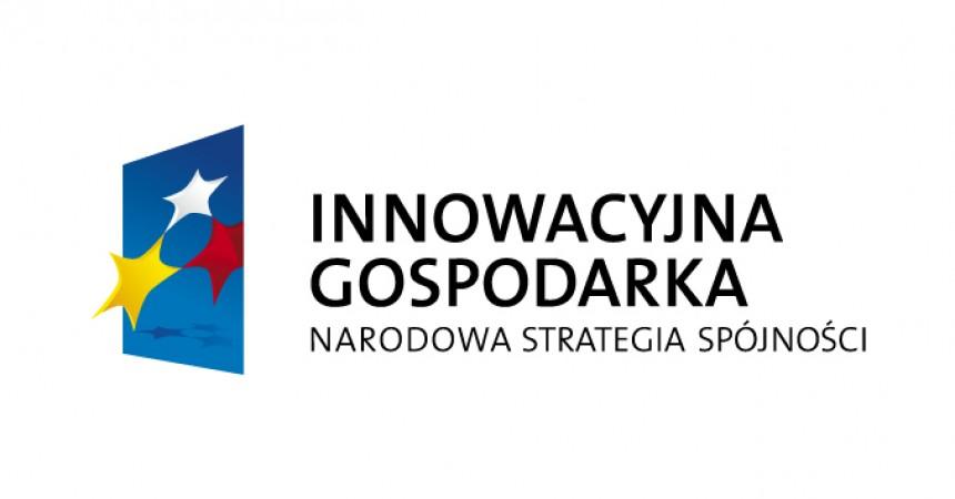 Biznesowe spotkanie nad Bałtykiem. Polska jest już przedsiębiorcza.