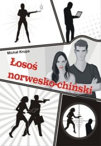 losos_norwesko_chinski_large