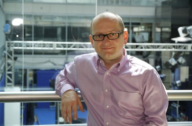 TVN MEDIA SP. Z O.O. ZAWARŁA Z MAINSTREAM NETWORKS HOLDING GmbH & Co. KG POROZUMIENIE O SPRZEDAŻY CZASU REKLAMOWEGO
