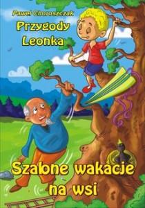 szalone_wakacje_na_wsi_large