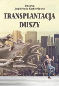 transplantacja_duszy_large