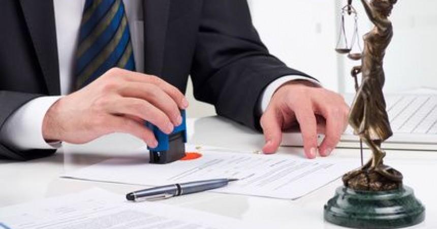 Podział majątku, czyli jakie dokumenty trzeba przygotować
