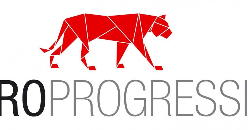 Fundacja Pro Progressio wybrała agencję PR