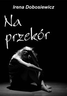 na_przekor_large