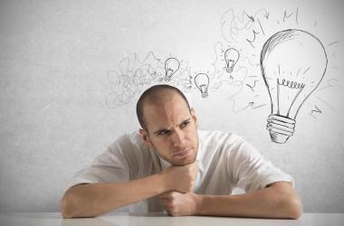 Jak poszukiwać idealnego kredytu dla firmy?