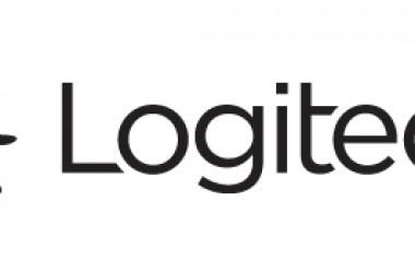 Tech Data Europe ogłasza zawarcie z Logitech umowy dystrybucji obejmującej całą Europę