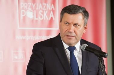 """""""Przyjazna Polska"""": Mocne strony polskich gmin"""