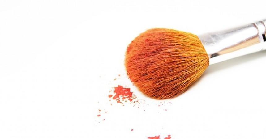 Zalety stosowania kosmetyków naturalnych