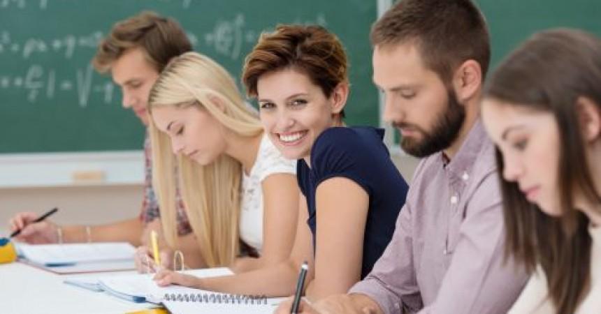 E-learning nauczanie przyszłości