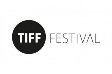 RUSZA NABÓR DO SEKCJI DEBIUTY TIFF FESTIVAL 2015