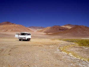 desert-730_640