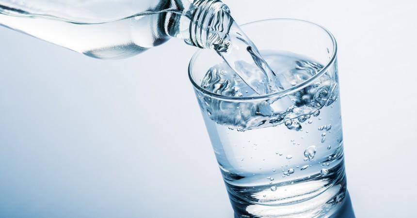 Oczyszczanie wody pitnej – fakty i mity