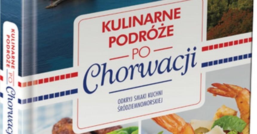 Jak odkryć smak Chorwacji?