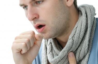 Skąd się bierze mokry kaszel i co z tym zrobić?