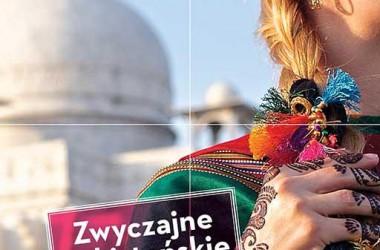 Joanna Kusy – Zwyczajne pakistańskie życie