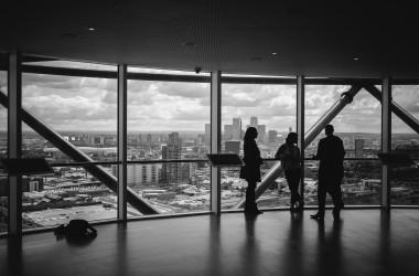 Fundacja Ochrony Zbiorowej – gdy przedsiębiorca łamie prawo