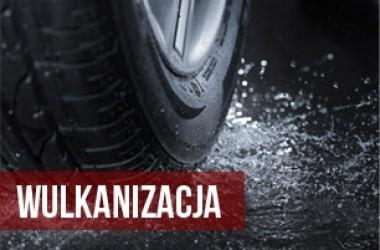 Wulkanizacja Gdynia – Szybka i sprawna wymiana opon samochodowych