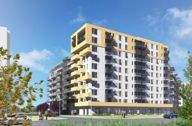 Gdzie w Warszawie kupić mieszkanie?
