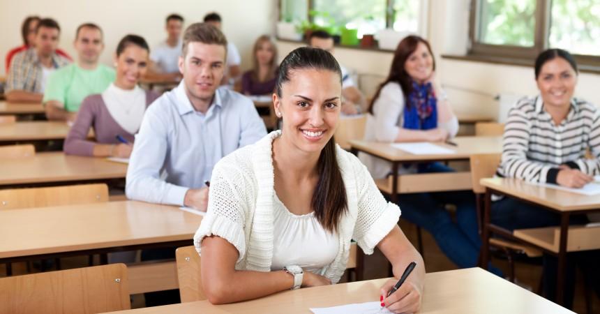 Obrona pracy magisterskiej już za Tobą, a Ty chcesz się dalej kształcić? Wybierz dobre studia podyplomowe!