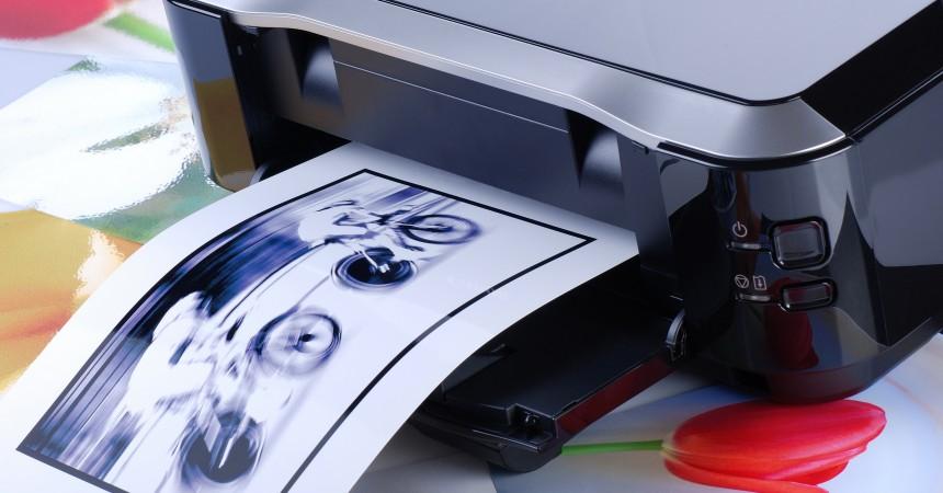 DTP vs druk cyfrowy – różnice w nakładzie i jakości wydruku