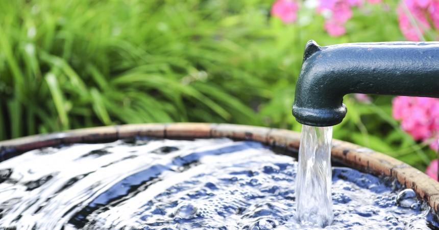 Twarda woda – problem na skalę ogólnopolską